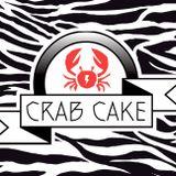 CrabCake o DoC