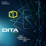 DITA (Interrupted) Live at ETV 28.07.17
