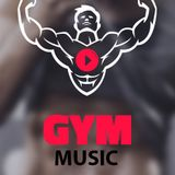 Gym House Mix Feb 2017