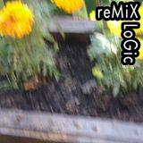 reMiX LoGic 02 - Remixed in 90s