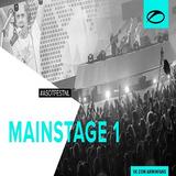 Armin van Buuren's warm up set  – Mainstage 1 @ A State of Trance 700 in Utrecht, The Netherlands) (