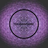 Technosphere 008