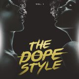 The Dope Style Vol. 1 - DJ PK