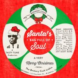Christmas Special: Santa's Bag Full Of Soul