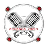 Radio Quirófano - 20-Feb-17