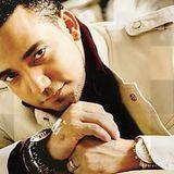 Elvis Martinez Mix 12 by Dj Gran
