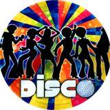 Classic Disco Funk Soul 70s