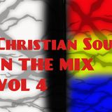 CHRISTIAN SOUSA IN THE MIX VOL.4