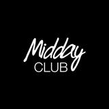 Midday Radio Show - Programa 10 - Carlos Candela
