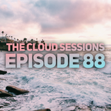 The Cloud Sessions Episode 88