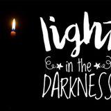 The Light of Joy (Advent III)