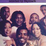 I surrender vol 5 selected by Skymark (Gospel)