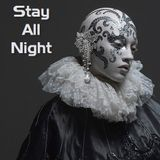 Stay All Night (mixtape)