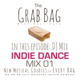 Indie Dance Mix 01