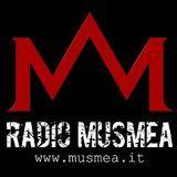 Rock Experience - Puntata 2 - Radio MusMea