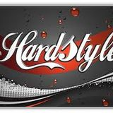 Hardstyle March Mix by Andro-ID