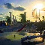 Sunset Lounge Vol 1 (ft. Mr. Marley)