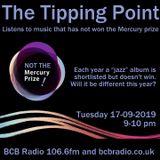 Programme #040 - Mercury Prize Non-Winners