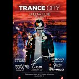 N-Rico - Live@TranceCity with Eco - Club Uhelna Prague 27-06-2017