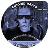 02:08:15 Going incognito for the 207th edition of Curved Radio!
