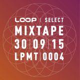 LPMT004
