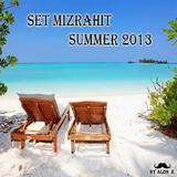 Set-Mizrahit-Summer-2013