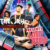 LATIN RADIO VOL.2