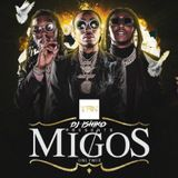 Best of Migos Only Mix