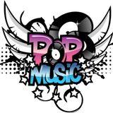 POP PARTY MIX 2018 ~ Rihanna, Ed Sheeran, Magic, Bruno Mars, Justin Bieber,Luis Fonsi, Daddy Yankee