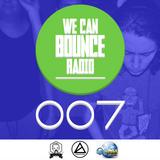 Fernando Grato Presents: We Can Bounce Radio Show 007