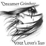 Ric Grimberz - Your Lovers Tear