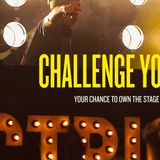Electric Castle Festival DJ Contest - sunseteye