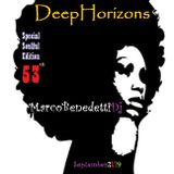 DeepTech Soulful Edition 53 th