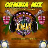 Cumbias Andinas Mix