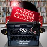 Mixtape Monday 24 3-19-18 [#new52mixshow] [#letsgotrappin]