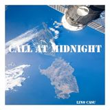Lino Casu in THE MIX - CALL AT MIDNIGHT