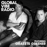 GVR 026 - GRASS IS GREENER (Nurvous, Sullivan Room Records)