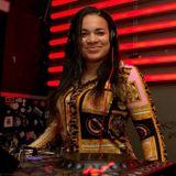 Paris Cesvette - DJ, Producer & founder of OPOM
