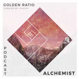 Golden Ratio '17 (Psybient / Psydub / Chillout)