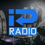 Weary on i-Turn Radio (April 2nd 2016)