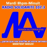 Mardi_Alternative_298
