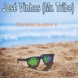 The Mini Sessios 4