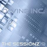 D-Vine Inc. - ThE sEsSiOnZ 19