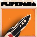 Mixtape da Caca para Fliperama