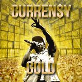 Curren$y:GOLD