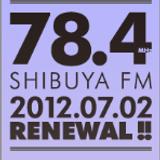 "Nov 16th 2012 ""Radio Catalysts"" feat. Masaya Fantasista Afro mix on 78.4mhz"