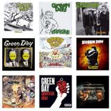 The Pit Green Day Special