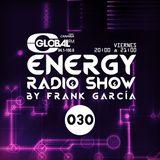 Energy Radio Show 030