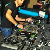 Vibe Mix with Christian Green - LIVE @ Vibe Fm - 2013.02.25