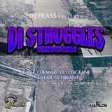 VA- Di Struggle riddim promo mix 2012 selecta Dubfire